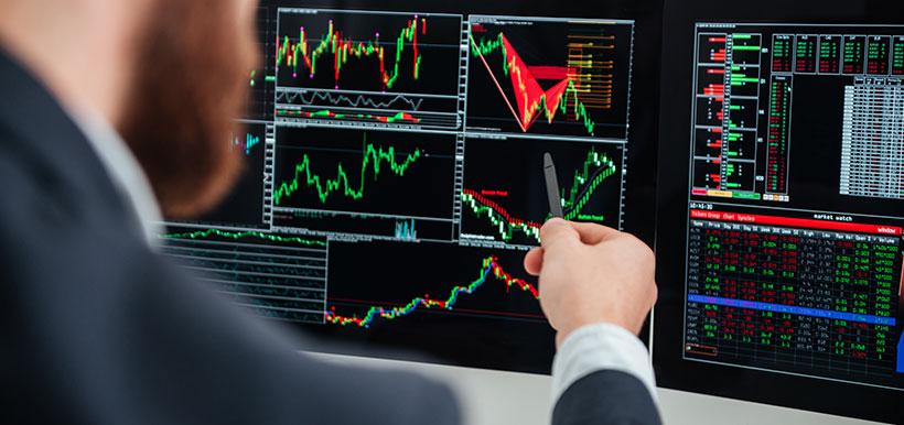 Advisor fondförvaltning – Fonder för långsiktigt sparande