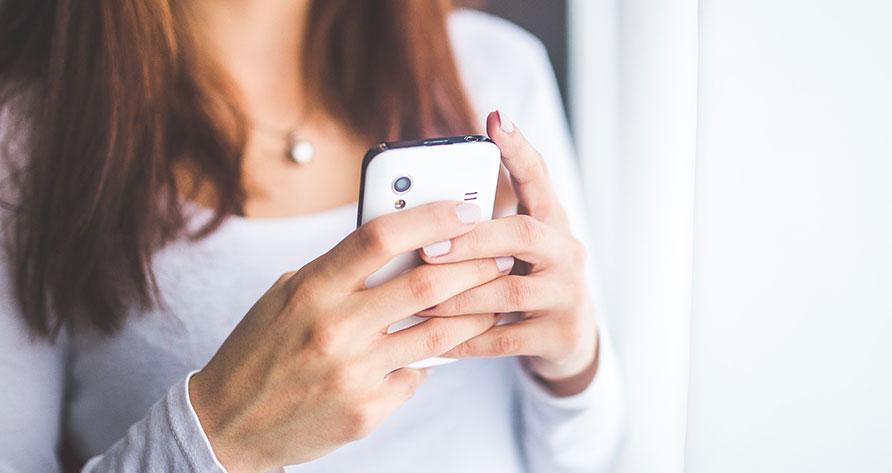 Snabba SMS-lån