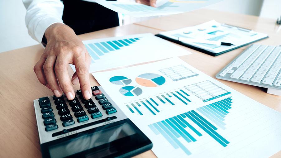 Skillnader på låneförmedlare för företagslån
